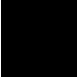 logo Masarykovy univerzity